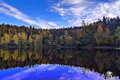 Jezioro Stoborowe