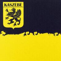 Portal Kaszuby